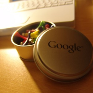 google_account_ 2012-12-26 19.04.37.jpg