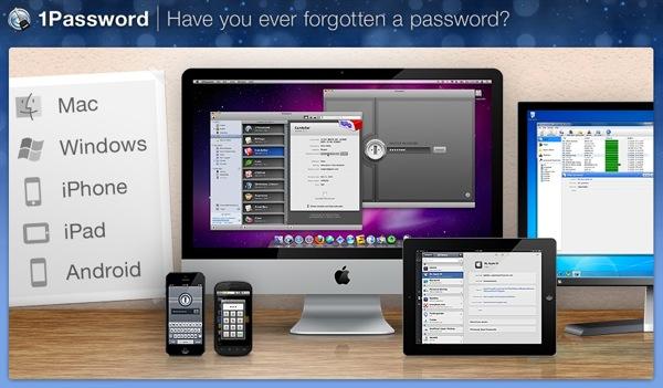 1password 20130202