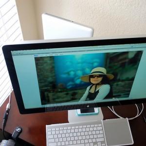 triple_display_20131106_3.jpg