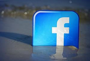 facebook-acount-hack-20150613_3.jpg