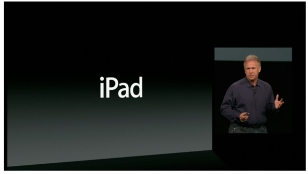Apple event 2012 10 24 2 47 53