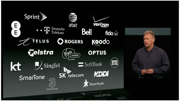 Apple event 2012 10 24 2 49 35