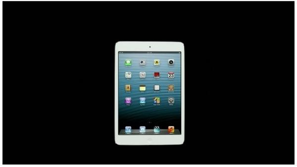 Apple event 2012 10 24 2 51 29