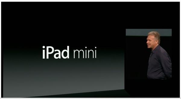 Apple event 2012 10 24 2 51 57