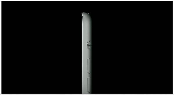 Apple event 2012 10 24 2 52 23