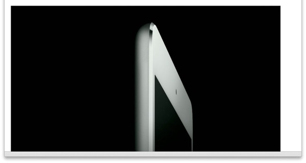 Apple event 2012 10 24 2 52 27
