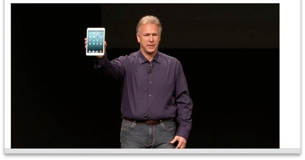 Apple event 2012 10 24 2 52 51