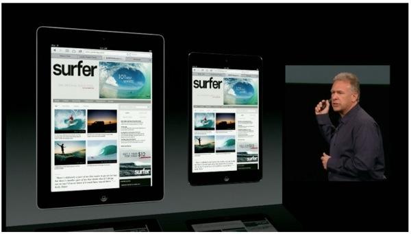 Apple event 2012 10 24 2 54 34