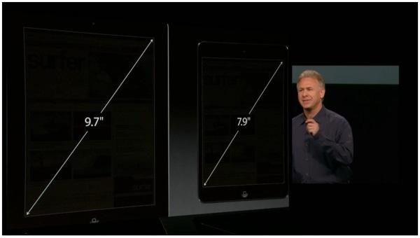 Apple event 2012 10 24 2 54 45