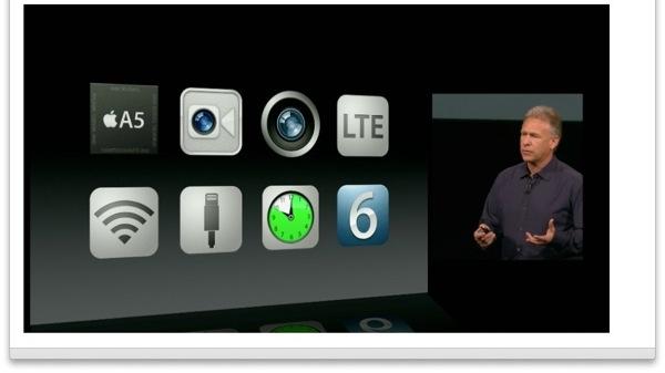 Apple event 2012 10 24 3 00 07