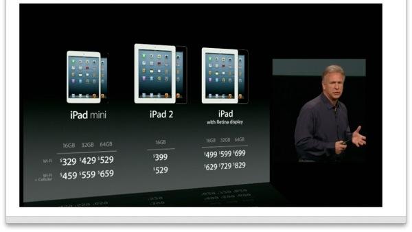 Apple event 2012 10 24 3 07 35