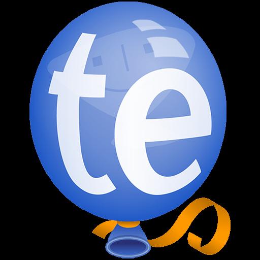 TextExpander 20150604