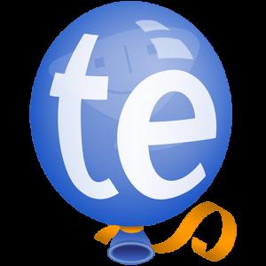 TextExpander-20150604.png