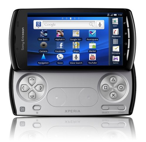 XperiaPlay 201205261644