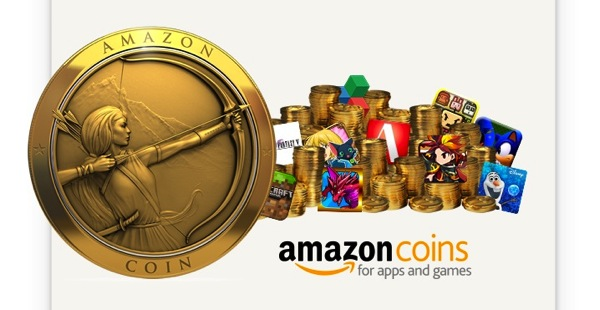 Amazon coin 20140827 1