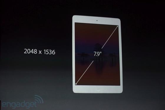 Apple live 0635