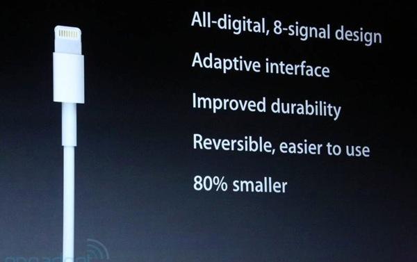 Apple iphone5 ios6 20120913 02
