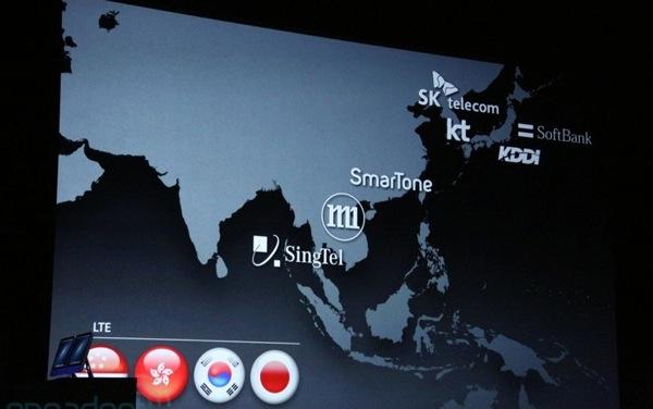 Apple iphone5 ios6 20120913 03