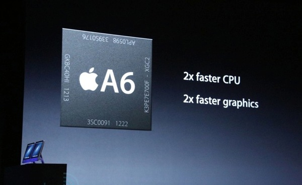 Apple iphone5 ios6 20120913 04