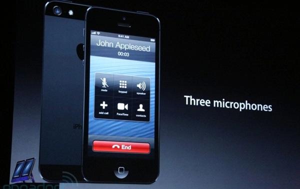 Apple iphone5 ios6 20120913 05