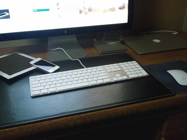 Apple keyboard 20120926 1