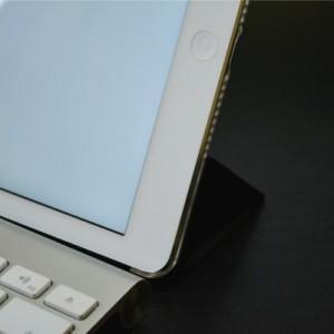 apple_wireless_keyboard_for_macios_20140219_0.jpg
