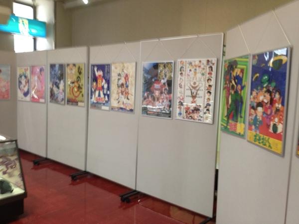Awaodori poster 20120701 011
