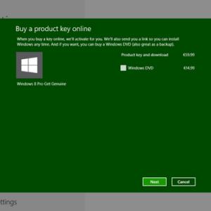 buy-windows-8-pro.png