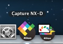 Capture nx d 20140817 4