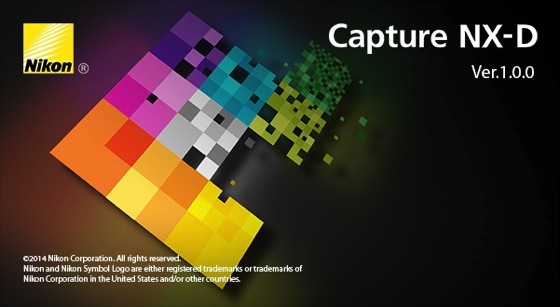 Capture nx d 20140817 5