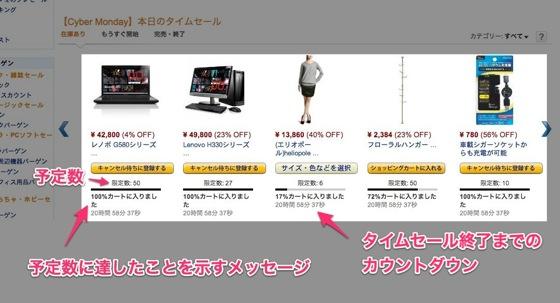 Cybermonday 20121210