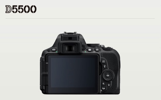 D5500 20150111 2