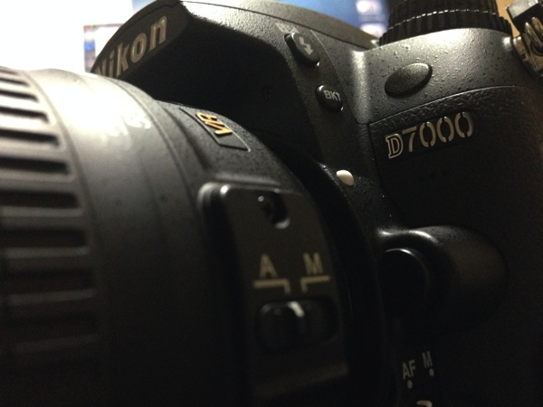 D7000 monitor cover 20140820 7