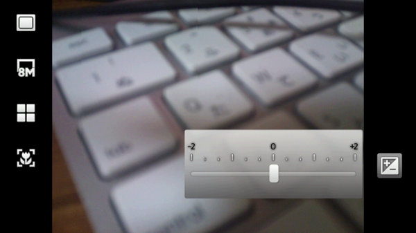 Device 2012 04 08 210057