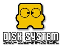 Discystem 20130129
