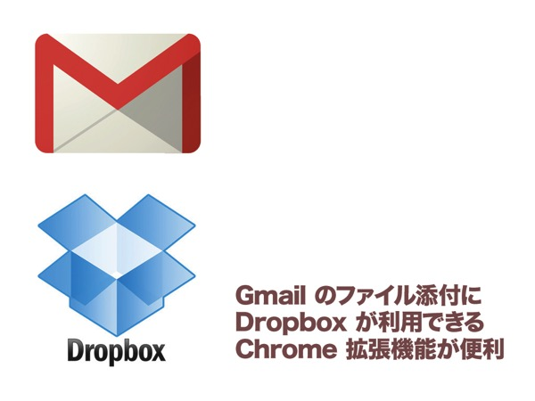 Dropbox ex 20150215