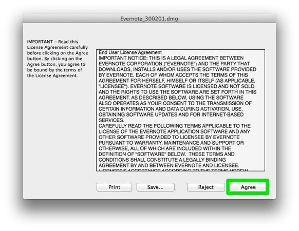 Evernote5formacbeta 20121103 02