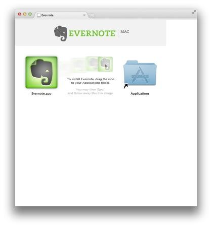 Evernote5formacbeta 20121103 03