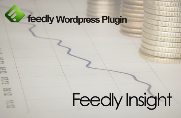 Feedly insight 20140207 0