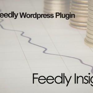 feedly_insight_20140207_0.jpg