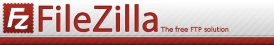 Filezilla 20130228