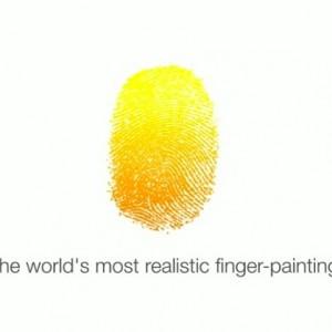 finger_painting_20131203.jpg