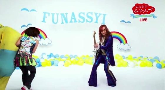 Funassy 20131107 4