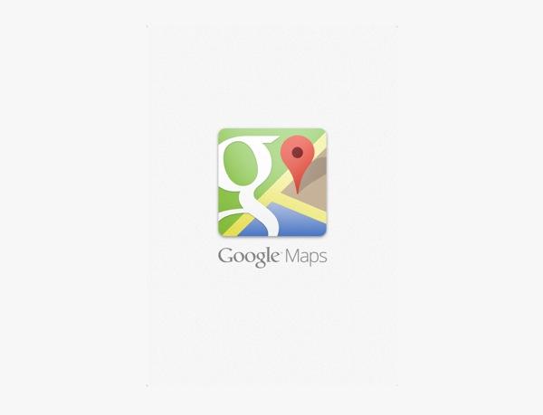 Google maps 20121213 05