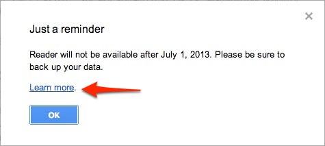 Google reader backup 20130507 2013 05 07 15 38 05 2