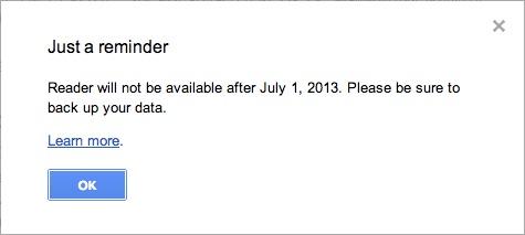 Google reader backup 20130507 2013 05 07 15 38 05