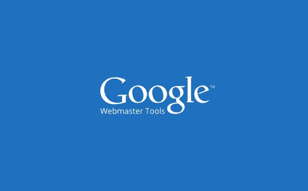 Google seo 20130316