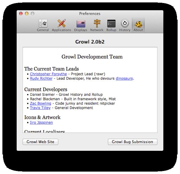 Growl2 screen 20120805 13