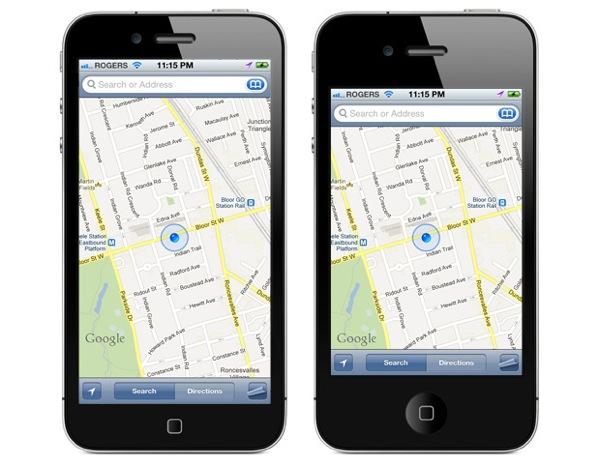 IPhone5 201205262359
