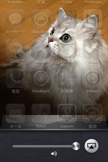 IPhone rec 20130703 4
